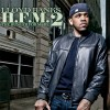 Lloyd Banks ft Kanye West, Swizz Beatz, Fabolous, Ryan Leslie – Start It Up (Dirty Version)
