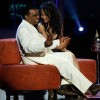 Ron Isley ft T.I. – Put Your Money On Me