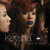 Keyshia Cole – Long Way Down (Produced by J.U.S.T.I.C.E. League)