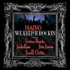 Maino Ft. Swizz Beatz, Jim Jones, Jadakiss & Joell Ortiz – We Keep It Rocking