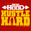 Ace Hood ft Rick Ross & Lil Wayne – Hustle Hard Remix (No Shout)