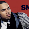 Chris Brown Saturday Night Live Performances