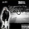 Trudell- Welcome To The Chi