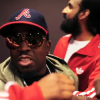 "BIg Boi: ""The Crown Life"" (Short Film)"