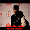Thisis50Radio: DJ Pauly D talks Las Vegas, G-Unit, 50 Cent & Hot Rod