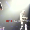 "Jay Z – ""Guess Who's Back"" (Live)"