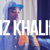 Wiz Khalifa/ Ski Beatz Interview in the UK