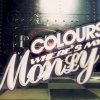 Video: Colours Miyagi – Where's My Money (UK)