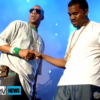 Video: Jay Z – Watch The Throne – [Sneek Peek]