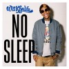 "MP3: Wiz Khalifa – No Sleep (Produced by Benny Blanco And Noel ""Detail"" Fisher)"