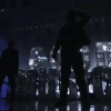 Video: Kanye West, Jay-Z – H*A*M (VEVO Presents: G.O.O.D. Music)