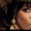 (Video) Kelly Rowland – Lay It On Me ft. Big Sean