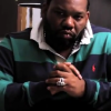 "(Mp3) @Raekwon ""Don't Look Any Further"" (freestyle)"