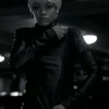 (Video) Rihanna strips down to her underwear for new Armani short film