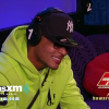 T.I. Interview on Howard Stern