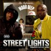 (Mp3) Mobb Deep – Street Lights