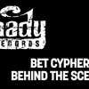 (BTS) Shady 2.0 BET Hip-Hop Awards Cypher
