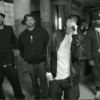 "(Video) Eminem, Yelawolf & Slaughterhouse ""Cypher 2011″ @BET Awards"
