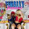 (Video) Big Sean – Dance (A$$) (Remix) (feat. Nicki Minaj)
