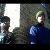 (Video) Cyclonious ft TB Tuberculosis – First Class (UK)