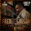 (Mp3) Fred The Godson – Get At Me Dog Freestyle