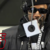 (Video) TI50: Maya The B Show on @Thisis50 Radio