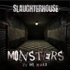 (Mp3) Slaughter House – Monsters In My Head