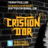 (Mp3) Cristion D'or Feat. Red Cafe & Remo The Hitmaker – Booty In The Air