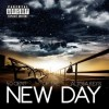 "(Mp3) 50 Cent ""New Day"" ft Dr. Dre & Alicia Keys"