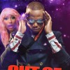 "(Mp3) B.o.B – ""Out Of My Mind"" ft. Nicki Minaj"