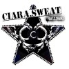 (Mp3) Ciara ft 2 Chainz – Sweat