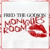 (Mp3) Fred The Godson – 'Monique's Room' ft Remo The Hitmaker