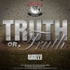 (Video) @Slaughterhouse – Truth Or Truth @JoeBudden @Royceda59 @CrookedIntriago @JoellOrtiz (Mp3)