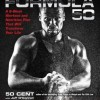(Pic) @50Cent – Formula 50 (Book Cover)