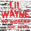 (Mp3) @Liltunechi ft @Detail – No Worries
