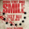 (Mp3) @UglyNov ft @ArAb_TGOP – Smile