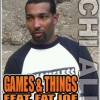 (Mp3) @ChiAliBx ft @Fatjoe – Games & Things