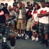 (Video) @ReBelLeAdah (DEEMY) ft. @RblGang_Moe (MOE) – REAL NIGGA WASSUP