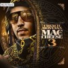 (Mixtape) @FrenchMontana – Mac & Cheese 3