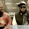 (Video) TI50: @PhillyFreeway sits with @JackThriller on @Thisis50