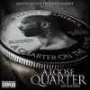 (Mixtape) @Joebudden – A Loose Quarter