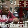 (Mp3) @UncleMurda – My Moment Freestyle