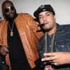 (Video) @RickyRozay & @FrenchMontana – All Birds