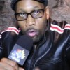 (Video) @RZA on Hidden Layers & Possible Sequels of 'The Man With The Iron Fists'
