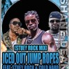"(Mp3) @ShanedeanMusic ft. @StueyRock & @CruConColdHard ""Iced Out Jump Ropes"" (Stuey Rock Rmx)"