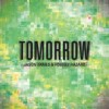 (Mp3) @JasonJames82 & @RodneyHazard – Tomorrow
