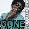 (Mp3) @RealWizkhalifa ft @TheRealJuicyJ – Gone
