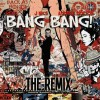 "(Mp3) @TherealREKS f. @JNics305 ""Bang Bang"" (@AudibleDoctor Remix)"