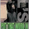 (Mp3) @Thereal_Ls – Put That Work In