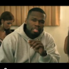 (VIDEO) @50Cent – Money